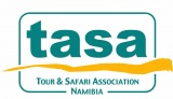 Tour & Safari Association