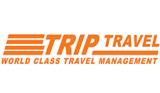 Trip Travel