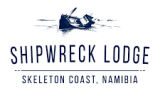 Shipwreck Lodge