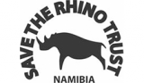 Save the rhino trust