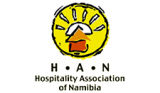 Hospitality Association Namibia